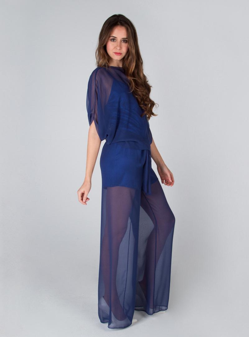 Creació CRISTINA SAURA de la col·lecció de vestits de festa. Visita la nostra botiga a Barcelona.